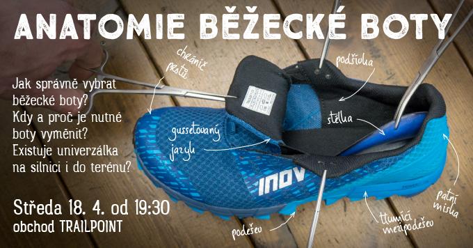 7b134260f50 Jak se o běžecké boty starat a je možné prodloužit jejich životnost   Má  správný výběr boty vliv na vznik běžeckých zranění
