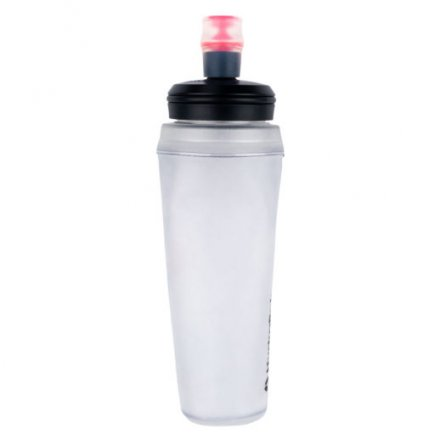 ULTRASPIRE 300 ML SOFTFLASK W/ BITE CAP