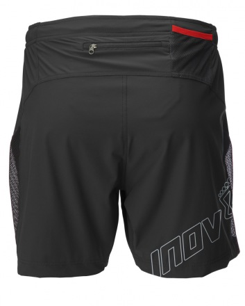 ŠORTKY INOV-8 RACE ELITE 140