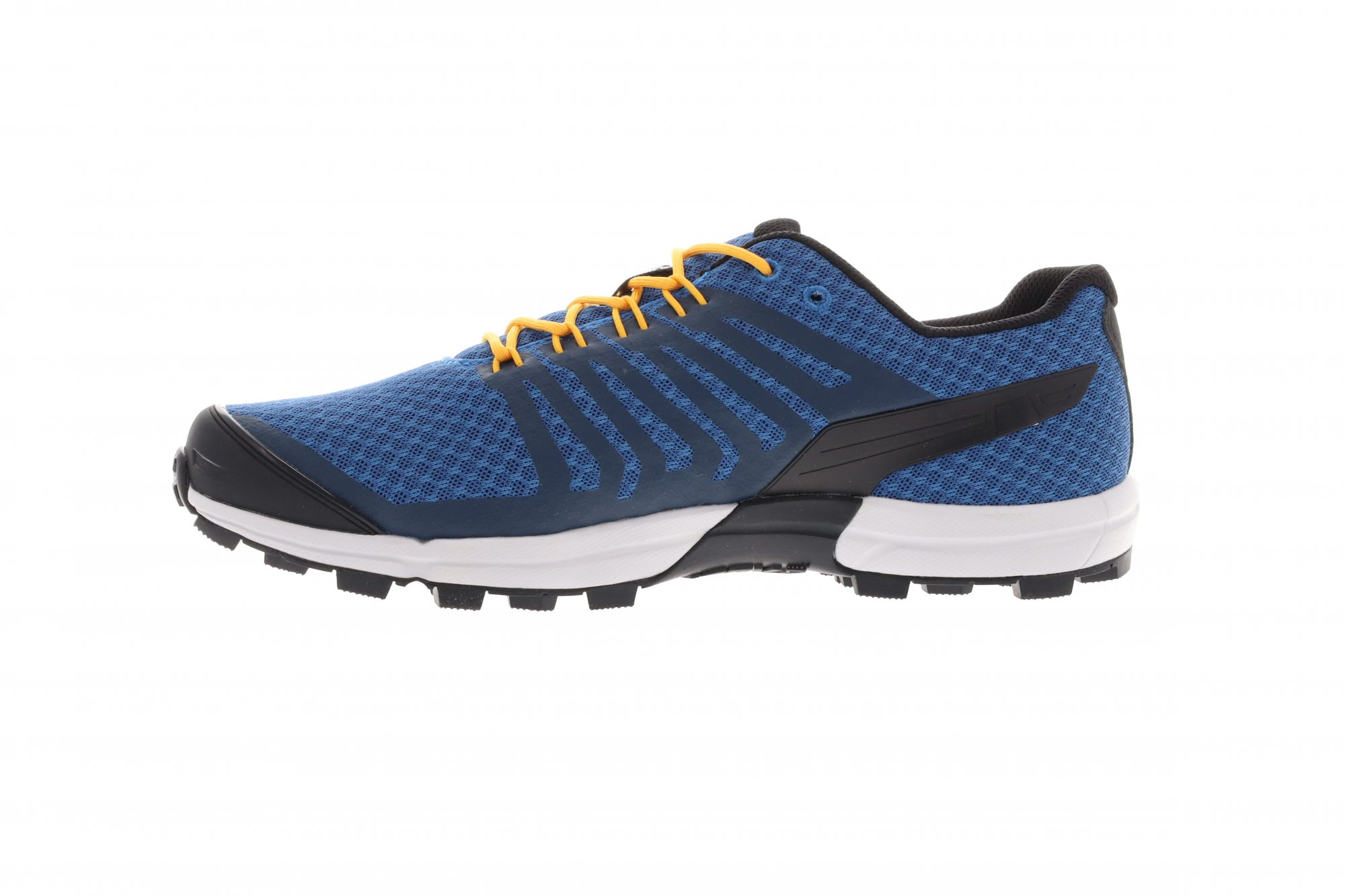 INOV-8 ROCLITE 290 M (M) blue/yellow