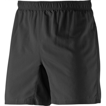 SALOMON TRAIL SHORT M