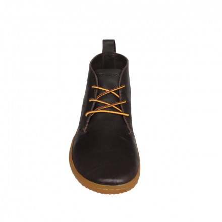 VIVOBAREFOOT GOBI II M Brown/Hide Leather