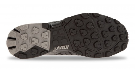INOV-8 ROCLIT 325 GTX Black/Grey