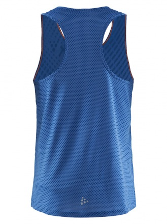 CRAFT SINGLET FOCUS 2.0 M Ray