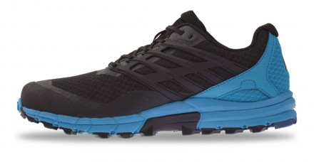 INOV-8 TRAIL TALON 290 S Black/Blue