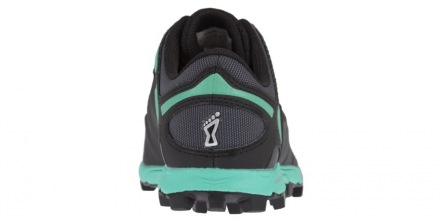 INOV-8 X-TALON 230 P Grey/Teal