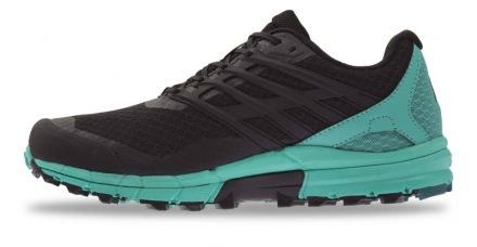 INOV-8 TRAIL TALON 290 S Black/Teal