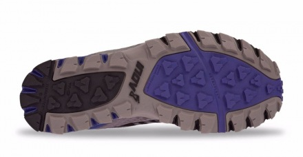 INOV-8 TRAIL TALON 235 S Black/Purple