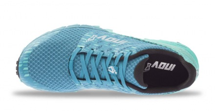 INOV-8 TRAIL TALON 235 S Teal