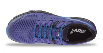 INOV-8 ROCLITE 290 (W) Purple/Blue