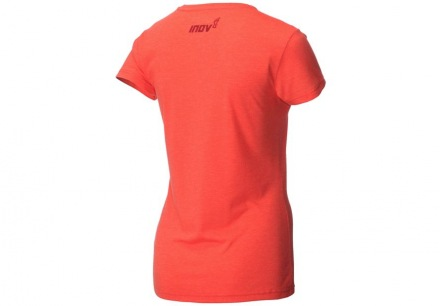 INOV-8 AT/C TRI BLEND SS grip Coral