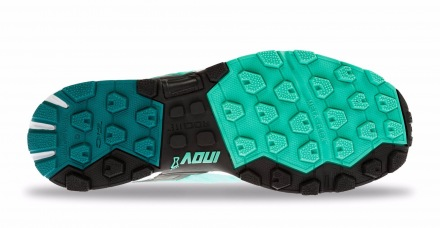 INOV-8 ROCLITE 290 (M) Teal/Black/White