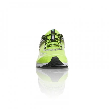 SALMING RACE 6 Shoe M Fluo yellow