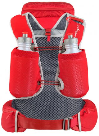 ULTRASPIRE EPIC HYDRATION BACKPACK