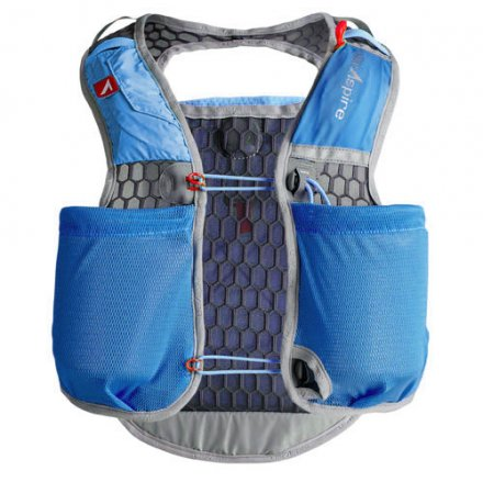 ULTRASPIRE SPRY 2.5 HYDRATION PACK