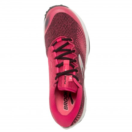 BROOKS PureGrit 7 W