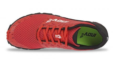 INOV-8 TRAIL TALON 235 Red/Black