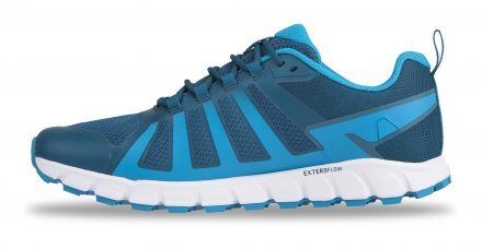 INOV-8 TERRA ULTRA 260 Blue Green/White
