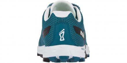 INOV-8 ROCLITE 290 (M) Blue Green/White