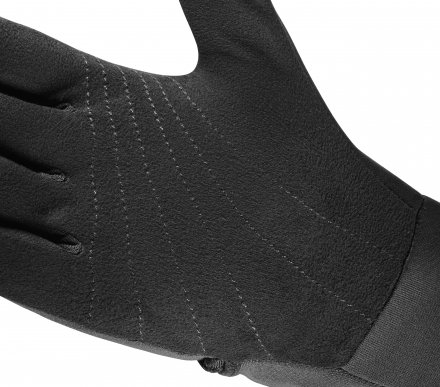 SALOMON FAST WING WINTER GLOVE U B