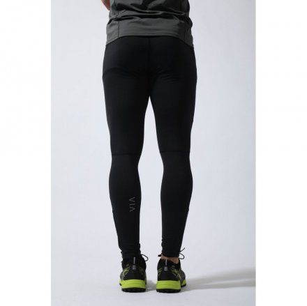 MONTANE TRAIL SERIES THERMAL TIGHTS Black