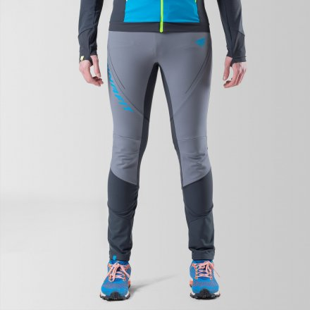 DYNAFIT ALPINE WINTER PANT MAN Quiet Shade