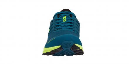 INOV-8 TRAIL TALON 290 Blue Green/Yellow