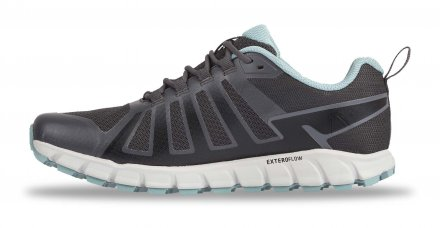 INOV-8 TERRA ULTRA 260 Grey/Blue Grey