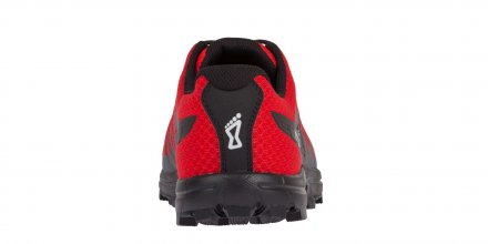 INOV-8 ROCLITE 290 Red/Black