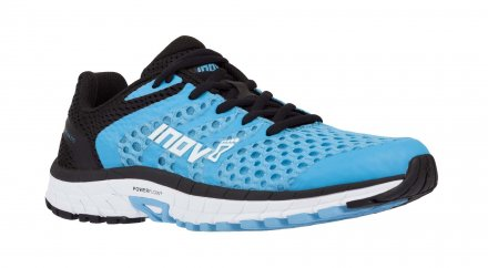 INOV-8 ROADCLAW 275 V2 Blue/Black