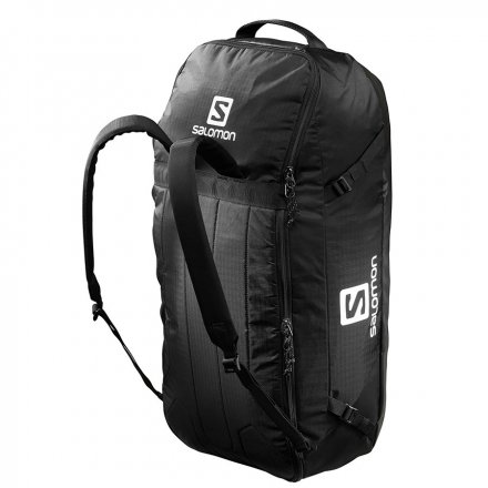SALOMON  PROLOG 70 BACKPACK Black