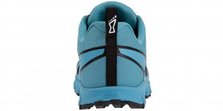 INOV-8 TERRA ULTRA 260 Blue/Black