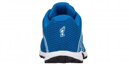 INOV-8 F-LITE 230 Blue/White