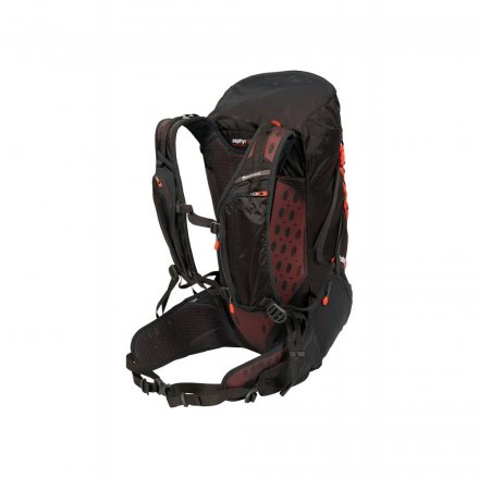MONTANE TRAILBLAZER 30 Charcoal