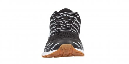 INOV-8 F-LITE 230 Black/White