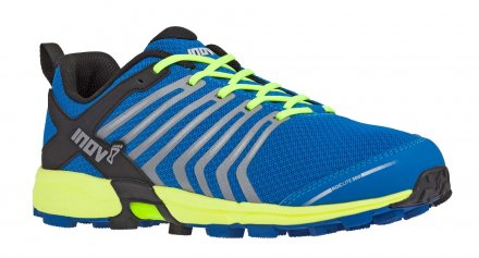 INOV-8 ROCLITE 300 (M) Blue/Yellow