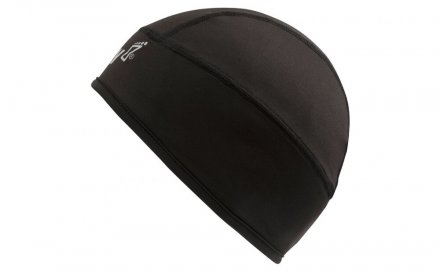 INOV-8 TRAIN ELITE BEANIE Black