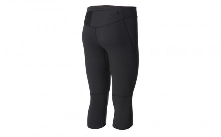 INOV-8 RACE ELITE 3/4 TIGHT black