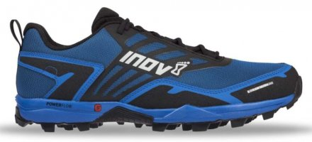 INOV-8 X-TALON 260 ULTRA Blue/Black