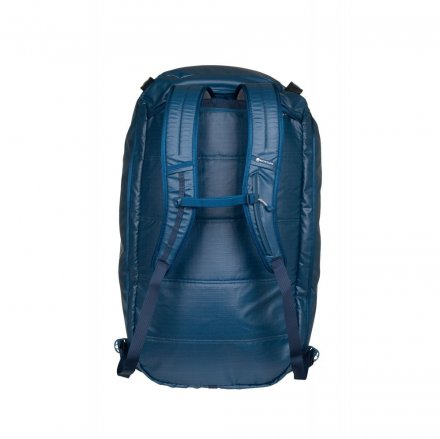 MONTANE TRANSITION 95 Blue