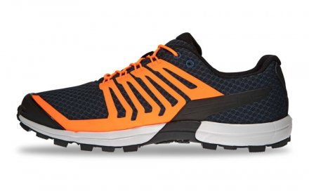 INOV-8 ROCLITE G 290 M (M) navy/orange
