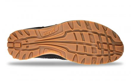 INOV-8 F-LITE BETA 245 M (S) black/gum