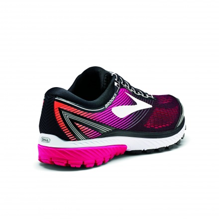 BROOKS Ghost 10 W