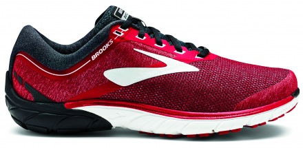 BROOKS PureCadence 7