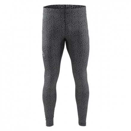 CRAFT MIND REFLECTIVE TIGHTS M