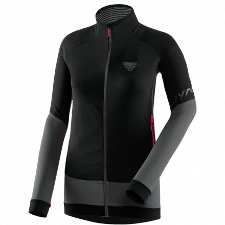 DYNAFIT TLT LIGHT THERMAL W LONGSLEEVE Magnet