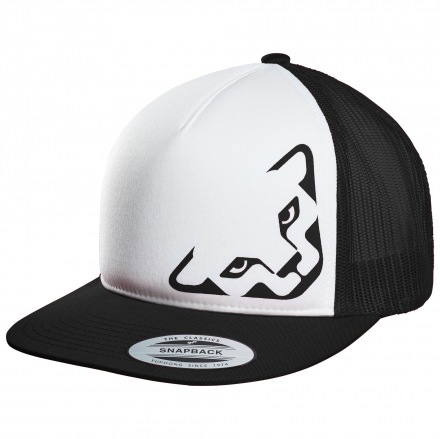 DYNAFIT TRUCKER 2 CAP Black