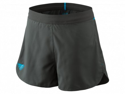 DYNAFIT VERTICAL SHORTS M