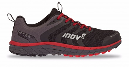 INNOV-8 PARKCLAW GTX Black/Red