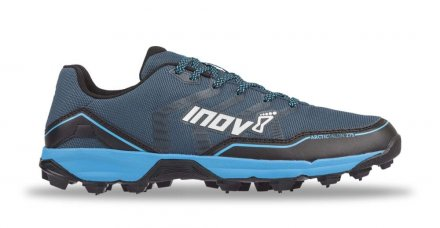 INOV-8 ARCTIC TALON 275 (P) Blue Green/Black